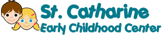 St. Catharine Early Childhood Center
